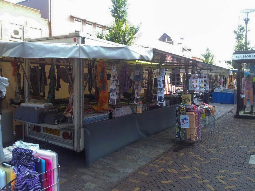 Markt Veenendaal